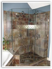 Frameless Shower Doors Atlanta Full Size Of Frameless Glass Shower Doors Amazing Framed Glass